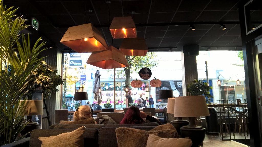 cafe-schweden-jönköpping