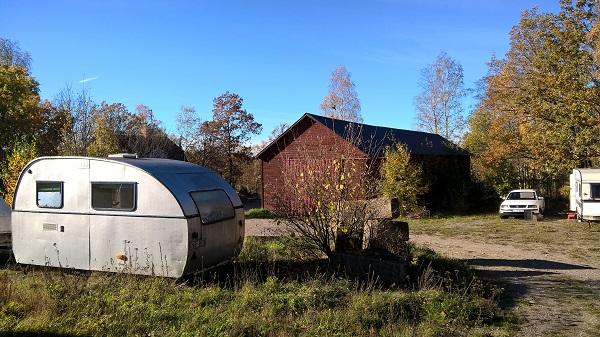 campingwagen-selbst-bauen