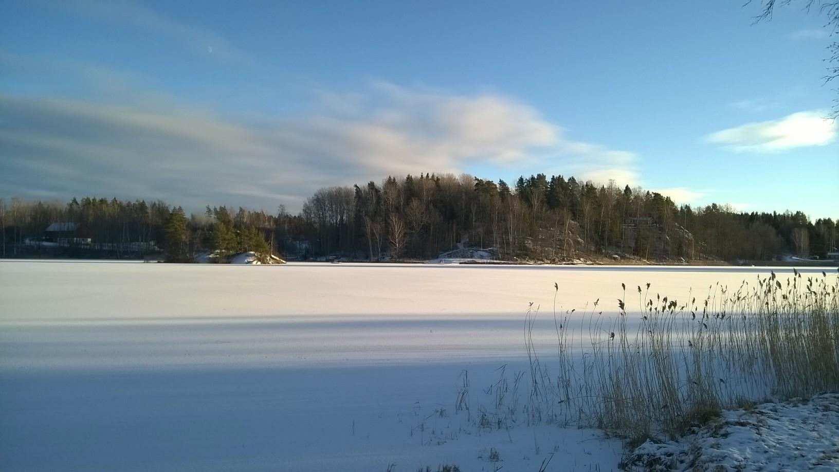 fornbo-see-gefroren