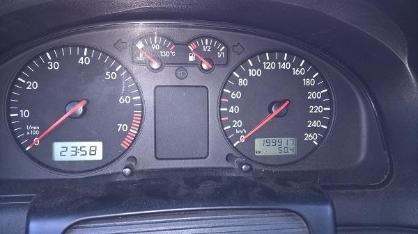 passat-200000-kilometer
