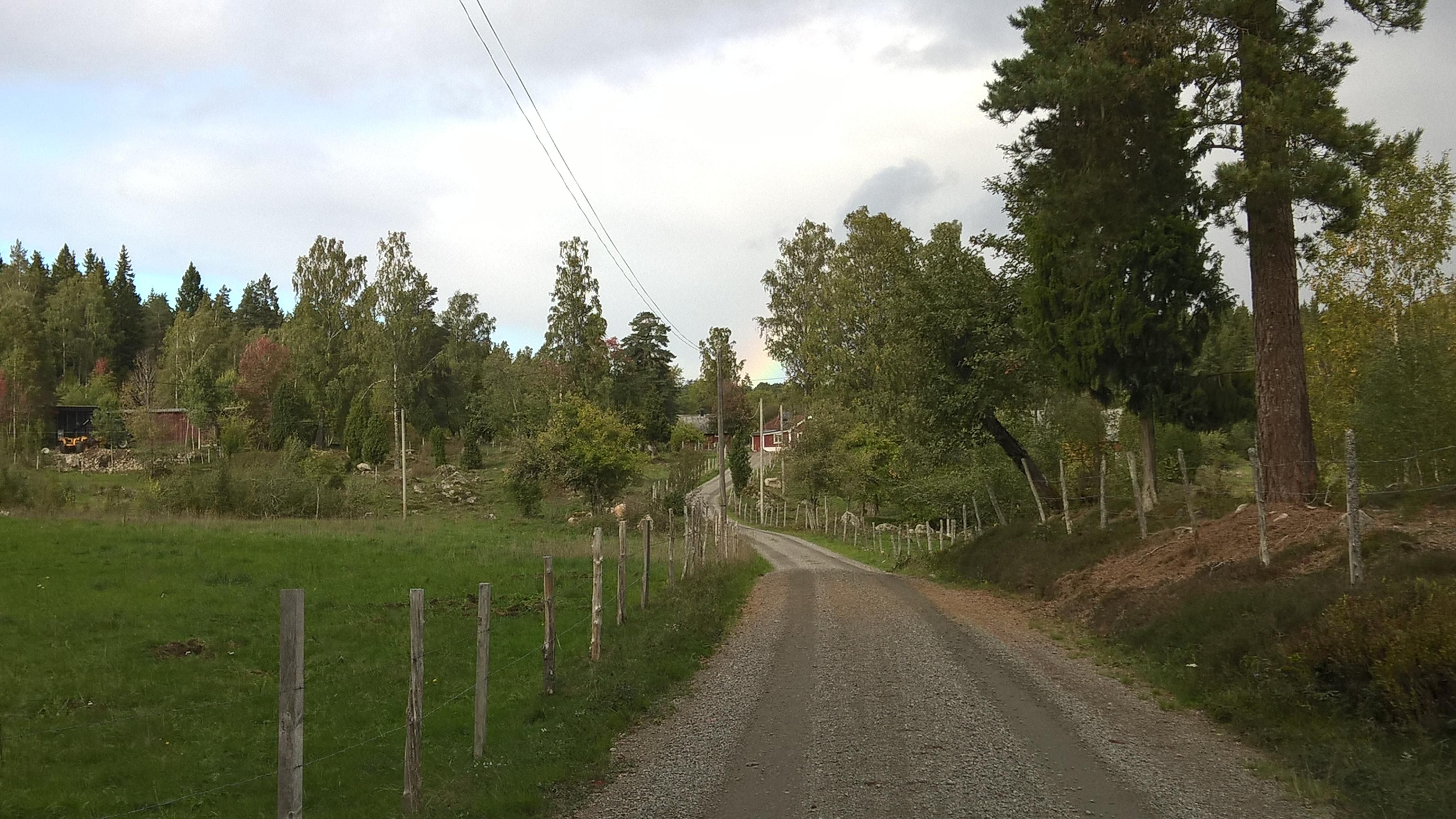 lagom_strasse_in_schweden