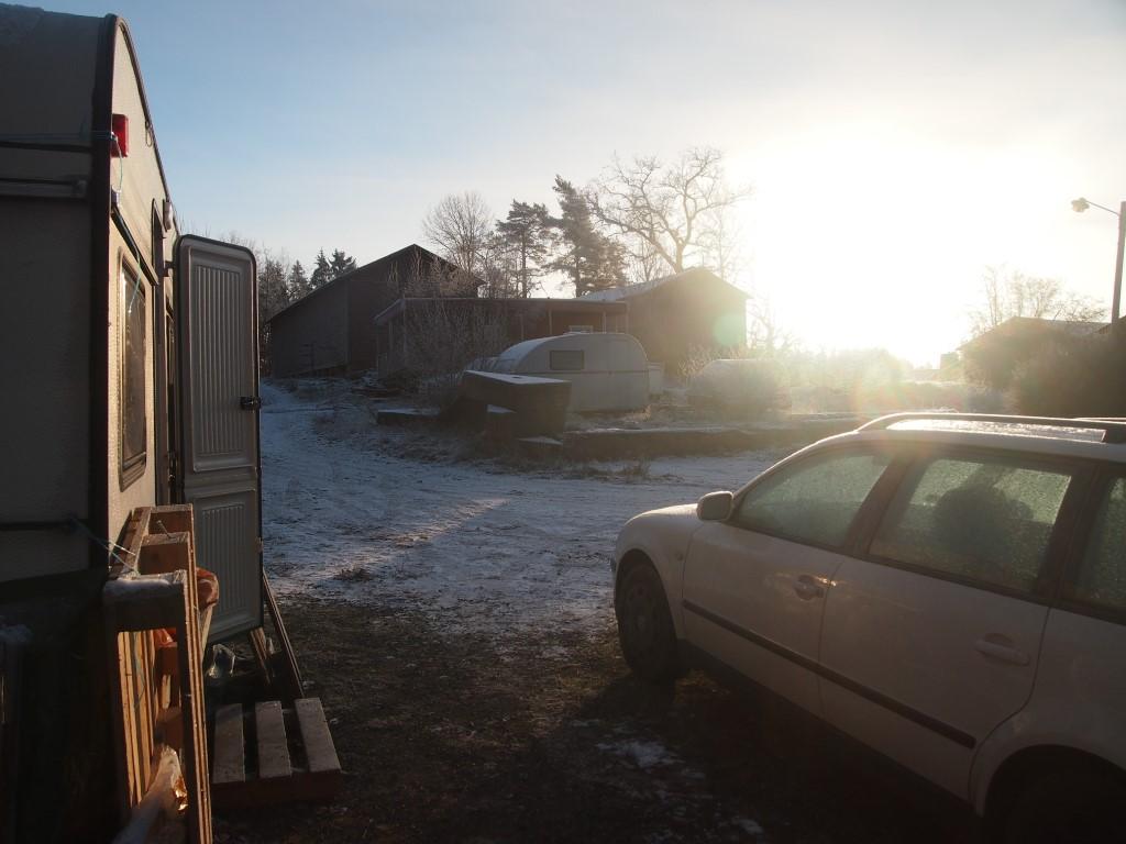 trailer-park-schweden