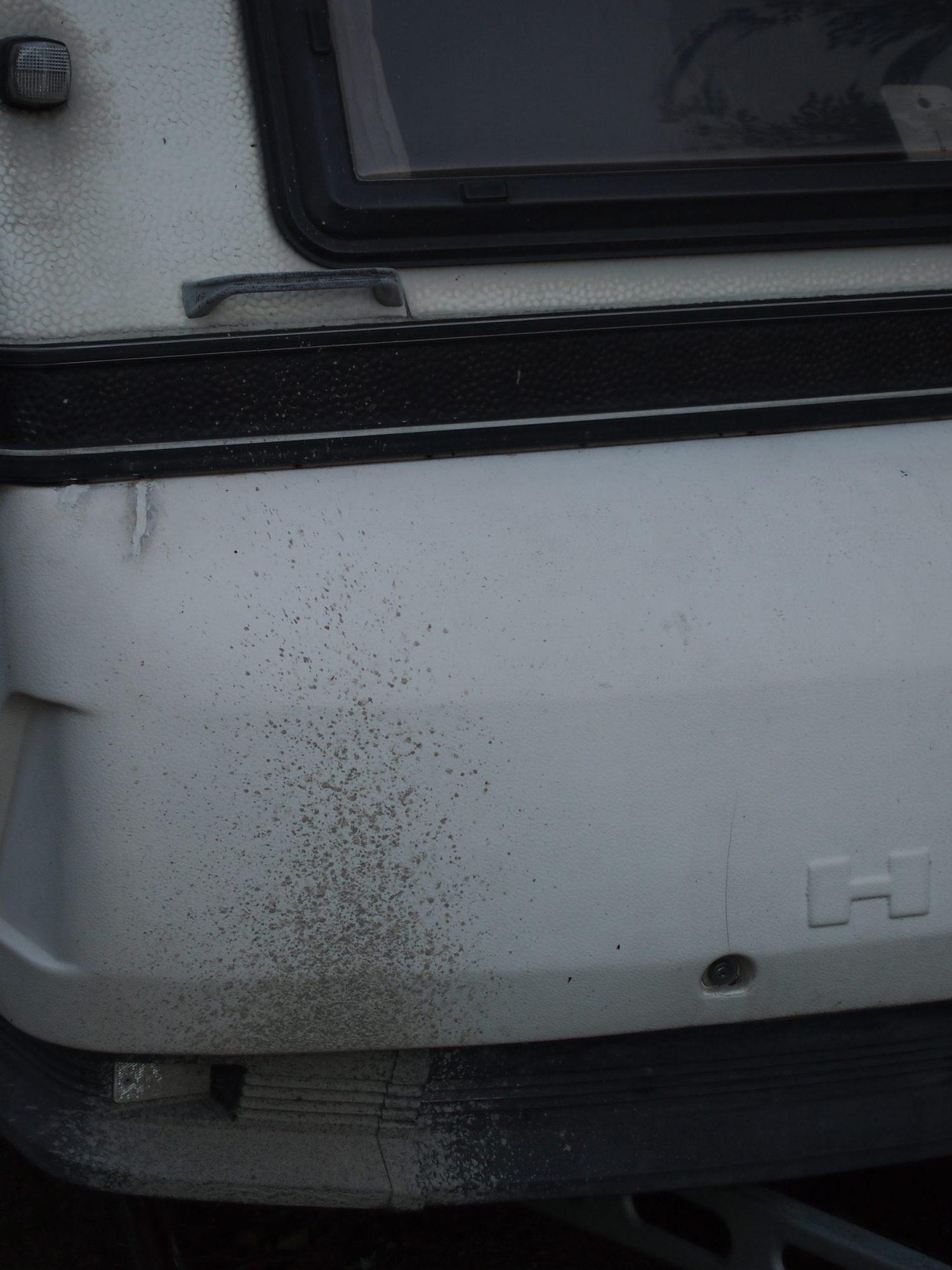 schlamm_wohnwagen